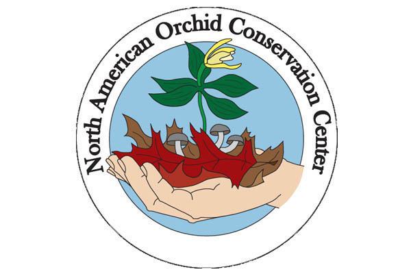 Logo of North American Conservation Center