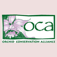 Orchid Conservation Alliance